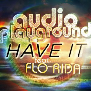 Audio Playground