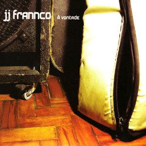 JJ Frannco