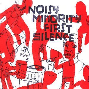 Noisy Minority