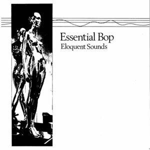 Essential Bop 歌手頭像