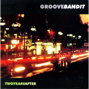 Groove Bandit 歌手頭像