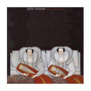 John Mouse