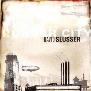 David Slusser