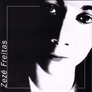 Zezé Freitas