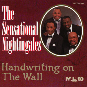 The Sensational Nightingales