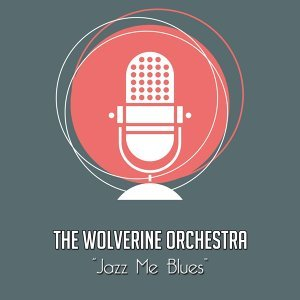 The Wolverine Orchestra 歌手頭像