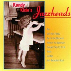 Randy Klein 歌手頭像
