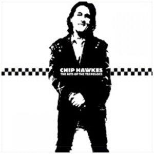 Chip Hawkes 歌手頭像