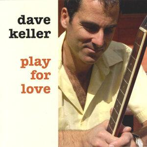 Dave Keller 歌手頭像