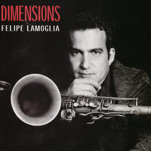 Felipe Lamoglia