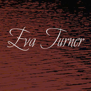 Eva Turner 歌手頭像