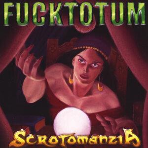 Fucktotum