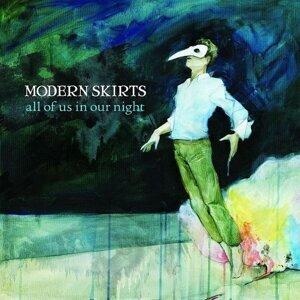Modern Skirts 歌手頭像