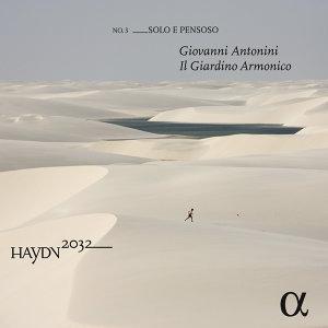 Il Giardino Armonico (和諧的花園樂團)