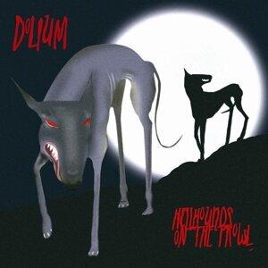 Dolium 歌手頭像