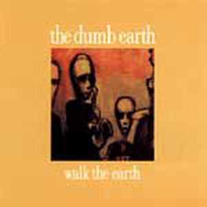 The Dumb Earth 歌手頭像