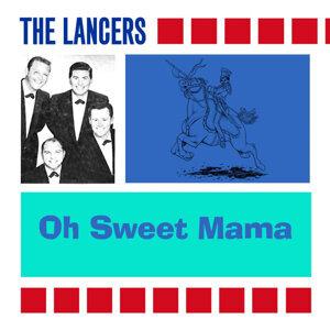 The Lancers 歌手頭像