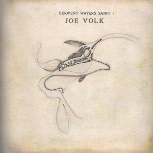 Joe Volk