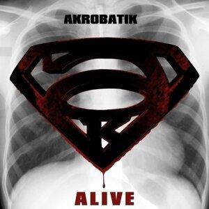 Akrobatik 歌手頭像