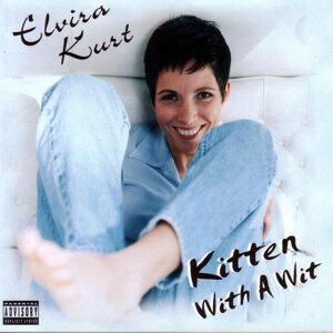 Elvira Kurt 歌手頭像