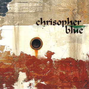 Chrisopher Blue 歌手頭像