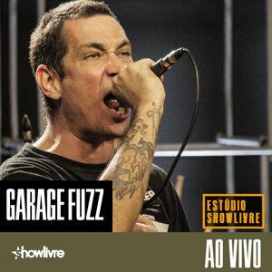 Garage Fuzz 歌手頭像