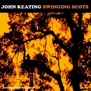 Johnny Keating and His Orchestra 歌手頭像