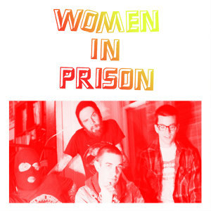 Women In Prison