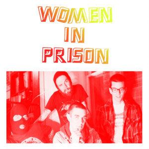 Women In Prison 歌手頭像
