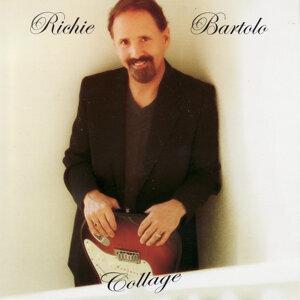 Richie Bartolo 歌手頭像