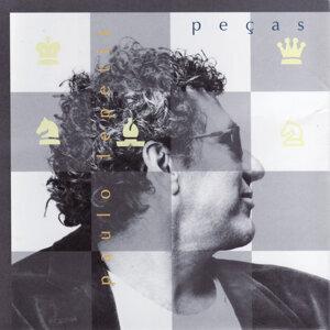 Paulo Lepetit 歌手頭像