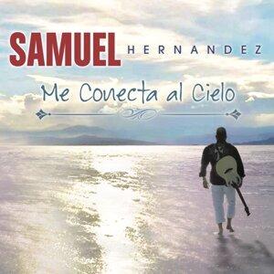 Samuel Hernández 歌手頭像