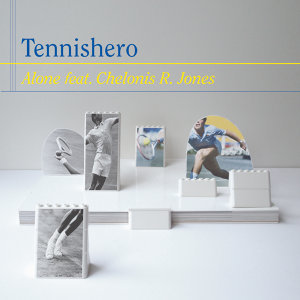 Tennishero 歌手頭像