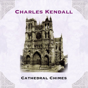 Charles Kendall 歌手頭像
