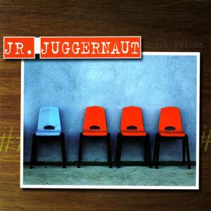 Jr. Juggernaut 歌手頭像