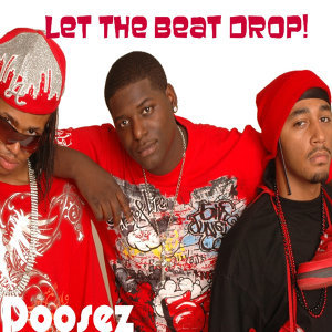Doosez 歌手頭像