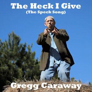 Gregg Caraway 歌手頭像