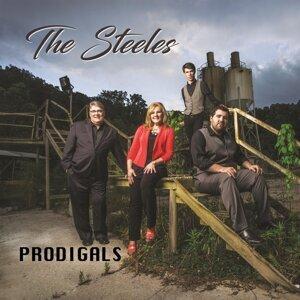 The Steeles 歌手頭像