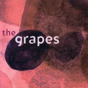 The Grapes 歌手頭像