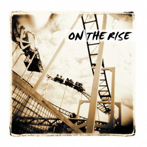 On the Rise 歌手頭像