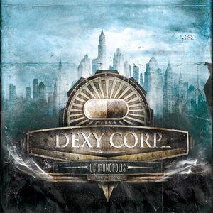 Dexy Corp 歌手頭像