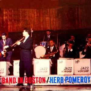Herb Pomeroy 歌手頭像