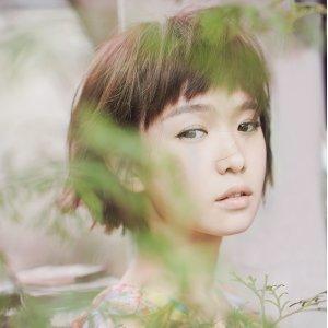 嚴正嵐 (Vera Yen) Artist photo