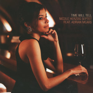 Nicole Herzog Septet 歌手頭像