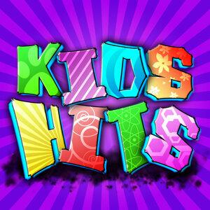 Kidz Now 歌手頭像