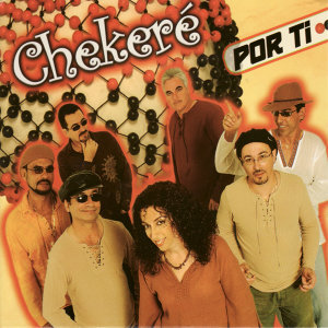Chekeré