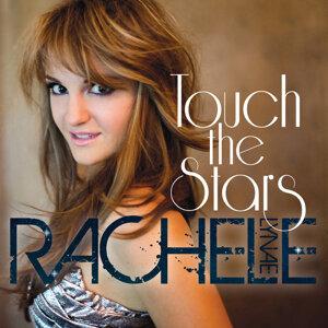 Rachele Lynae 歌手頭像