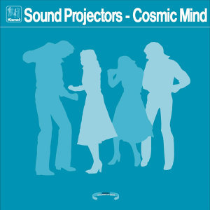 Sound Projectors 歌手頭像