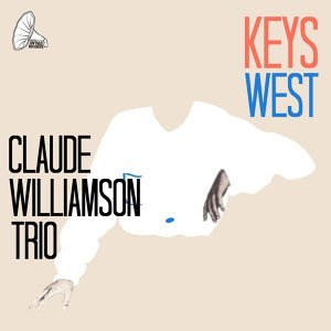 Claude Williamson Trio 歌手頭像