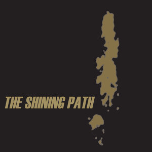 The Shining Path 歌手頭像